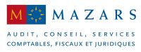 MAZARS SA
