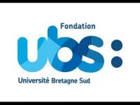 Fondation UBS
