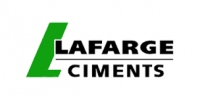 LAFARGE CIMENT DISTRIBUTION