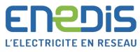 Enedis Direction Régionale Bretagne