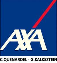 AXA QUENARDEL KALKSZTEIN