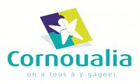 CORNOUALIA