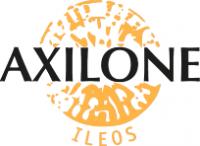 AXILONE PLASTIQUE