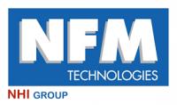 NFM FRANCE SAS