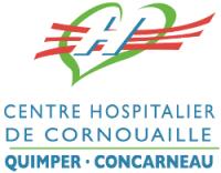 CENTRE HOSPITALIER DE CORNOUAILLE