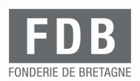 FONDERIE DE BRETAGNE