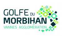 Golfe du Morbihan Vannes agglomération