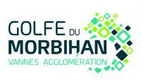 GOLFE DU MORBIHAN-Vannes agglomération