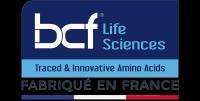 BCF LIFE SCIENCES