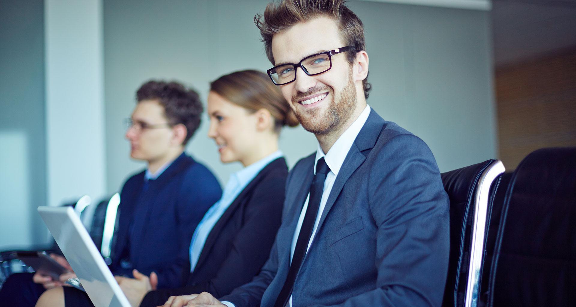 Embauche conjoit JobConjoints